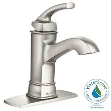 Moen Rothbury Faucet Pricing by Ideas Mesmerizing Sink Design With Cool Moen Boardwalk Faucet