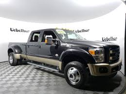 Used 2012 Ford F-450 Super Duty King Ranch DRW In Jasper, IN ... Kelley Blue Book Used Trucks Gmc Best Truck Resource Marlin New Chevrolet Vehicles For Sale Cars Sanford Fl Dealer Commercial Cory Watilo Silverado 1500 Ltz 4d Crew Cab In Capitol Chevroletbr408 600 Competitors Revenue And Employees Owler Company This Week Car Buying Sales Show Market Shift 2019 Subaru Kelleybluebook Twitter Bigger Trucks Are Getting Smaller Engines Bid To Improve Fuel Rv 1920 Specs Commercial Truck Values Kelley Blue Book Youtube