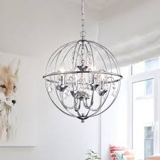 Adele Crystal Large Chandelier | Pottery Barn | House | Pinterest ... Pottery Barn Chandelier Lamp Roselawnlutheran Chandeliers Red Crystal For Sale Swarovski Pottery Barn 8 Light Pendant Chandelier With Paxton 100 Lydia 15 Best One Room Challenge Bellora 17 Best Chicago Showroom Images On Pinterest Chicago Showroom Childrens Bedroom Home Design Ideas The 25 Ideas Nursery Shnan Martin Writes March 2014 Pating Diy Or Hire A Professional Improvement Projects
