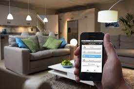 philips hue customizable led light bulbs offer 16 million colors