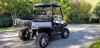 North Carolina - ATVs For Sale: 8,987 ATVs - ATV Trader