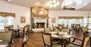 One Bedroom Apartments In Wilmington Nc by Senior Living U0026 Retirement Community In Wilmington Nc Lake