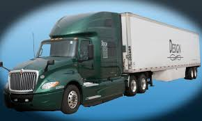 Design Transportation, A Name Synomonus With Safety. Our O.T.R. ... Over The Road Truck Driving Jobs Jb Hunt Driver Blog Employment Otr Pro Trucker Truckers Preco The Trucking Jobslw Millerutah Company Long Short Haul Services Best Available Experienced Cdl Drivers Longhaul Allways Transit Inc Bloomer Chamber Of Commerce A Guide To Saving Money Hubs Pinterest What You Need To Know About Being A Big Boys Can Get With Climb Credit