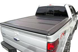 Ford F150 Bed Cover – Deef.info 2001 Ford F150 4wd V8 Crew Cab 54l Xlt For Sale From Jacobs Ford 2005 For Sale In Fredonia United States 66736 52018 Hard Rolling Tonneau Cover Revolver X2 39329 Covers F 150 Truck Bed 146 1997 Overview Cargurus Pickup Beds Tailgates Used Takeoff Sacramento Awesome Ford Mini Japan Tri Fold Vinyl Black Trifold 2015 F250 Reviews And Rating Motor Trend Dodge Ram 1500 Undliner Liner Drop Truck Bed Covers Cover Reviews Near Me