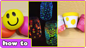 Fun Crafts For Girls To Do At Home