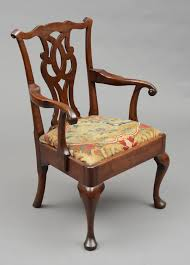 Antique Armchair   George III Chippendale Period Antique Armchair Mid 17th Century Inlaid Oak Armchair C 1640 To 1650 England Comfy Edwardian Upholstered Antique Antiques World Product Scottish Bobbin Chair French Leather Puckhaber Decorative Soldantique Brown Leather Chesterfield Armchair George Iii Chippendale Period Fine Regency Simulated Rosewood And Brass 1930s Heals Of Ldon Atlas Armchairs English Mahogany Library Caned 233 Best Images On Pinterest Antiques Arm Fniture An Arts Crafts Recling