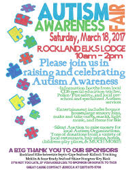 Autism Awareness Fair - Maine Autism Institute For Education And ... The Grand Canyon State I40 In Arizona Part 8 Fleet Maintenance Inc Home Facebook Tnsiams Most Teresting Flickr Photos Picssr Appendix B Web Based Survey Instrument And Distribution List Alfa Romeo Varesina 500 Series Auto Pinterest Romeo Truck Accidents Category Archives Southern California Injury Jobs Expo Dublin October 2017 Fmi Executive Leadership Forum Challenges The Roles Of Cio Fm Itallations Nanaimo British Columbia Get Quotes For New Features Preteckt Dashboard Lvo Australia Trucks Uvanus