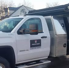 Varney Mazda - Car Dealership - Bangor, Maine | Facebook - 13 ...