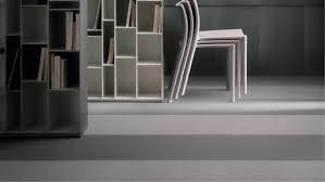 Engineered Marmoleum Flooring Charter Home Ideas