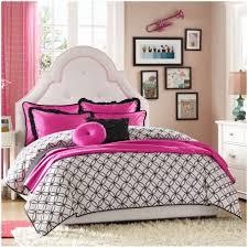 Batman Bed Set Queen by Target Xl Twin Comforter Bed Full Queen King California King Shop