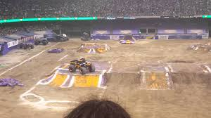 Monster Jam, New Orleans 2016 - YouTube Monster Jam New Orleans Commercial 2012 Video Dailymotion Pirtek Helps Keep Truck Event On Schedule Story Id 33725 Announces Driver Changes For Season Trend Show Tickets Seatgeek March Saturday 30 2019 700 Pm Eventaus 2015 Championship Race Youtube Win 4 Tix Club Level Pit Passes Macaroni Kid Coming To Denver This Weekend Looks The Future By Dlk Race Fantasy Originals Ryno Workx Garage Nfl Racing Gifs Search Share Zumto Sthub