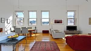 100 Warehouse Living Melbourne Stunning Warehouse Apartment Australia Bookingcom
