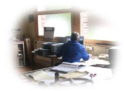 bureau d etude industriel bureau d études robinetterie industrielle corri