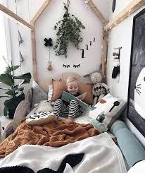 beste 10 kleine schlafzimmer inspiration die groß in stil