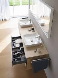 duravit l cube badezimmer badezimmer trends duravit