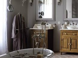 83 best herbeau bathroom couture images on pinterest sinks
