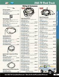 Ford Pickup Online Catalog - Page 143 Horn Parts & Wiring 2004 Ford F150 Heritage Xlt Supercab Quality Used Oem Parts East 2001 Door Diagram Schematic Diagrams Phoenix Automotive Group Vehicles And Recycled Truck Oem Trusted Wiring Origianal 15 E150 Van Truck Steel Wheel Rim Parts Whosale Oem Ford Trucks Online Buy Best Finest Collection Over Car 70 S Image Kusaboshicom Accsories 2016 Raptor Ozdereinfo F250 Ranger Bronco 5 Speed Transmission Gear Shift Knob 1940 12 Ton Pick Up Front Body Bed Tailgate Spare