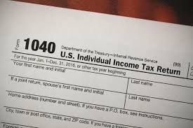 Taxpayers Can Use New IRS Withholding Calculator to Check for