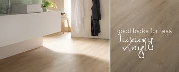 Commercial Grade Vinyl Wood Plank Flooring by Luxury Vinyl Choices Flooring