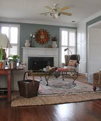 Sisal Rugs Direct Coupon - Area Rug Ideas