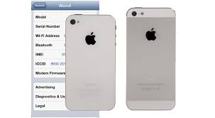 5 Ways to Find IMEI Number of Any Phone