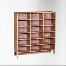 magasin meuble etienne 3 12 meuble de rangement meuble