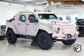 2012 Terradyne Gurkha | Fusion Luxury Motors 2015 Terradyne Gurkha For Sale In Nashville Tn Stock Fdd17735c Gurkha Mpv Sitting Outside Video Tactical Vehicles Now Available Direct To The Public Armored Expands Reach Us Police Jr Smith Is Now Driving An Armored Military Vehicle Sbnationcom Knight Xv Wikipedia New 2017 Civilian Edition Detailed Aj Burnetts 2016 Rpv For Sale Youtube Lapv Land Pinterest Vehicle And Wheels