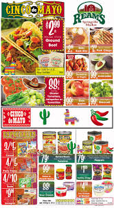 Ream's Food Stores Coupons (10) - Promo & Coupon Codes Updates Pizza Hut Coupons Promo Codes Specials Free Coupon Apps For Android Phones Fox Car Partsgeek July 2019 Kleinfeld Bridal Party Code 95 Restaurants Having Veterans Day Meals In Disney Store 10 Discount Plaquemaker Coupons Tranzind Delivery Twitter National Pasta 2018 Where To Get A Free Bowl And Deals Big Cinemas Paypal April Fazolis Coupon Offer Promos By Postmates Fazoli S Thai Place Boston Massachusetts Ge Holiday Lighting Discount Tire Lubbock Tx 82nd Food Deals On Couponsfavcom