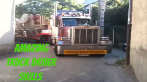 AMAZING Truck Driver Skills - Crazy Truck Into Corner Compilation ... Driv3r Crazy Truck Driver Wallpaper Download Install Android Apps Cafe Bazaar Darwin Award Archives Legendarylist Tow Everyone Warned You Tshirt Olashirt The Best Truck Driver In World Crazy Amazing Dring Road 2 Gameplay Hd Video Youtube Its Time To Reconsider Buying A Pickup The Drive Cartoon Driving Miss Ipdent St George Cedar Road