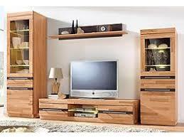 wohnwände anbauwände kaufen wohnen wohnzimmer tv