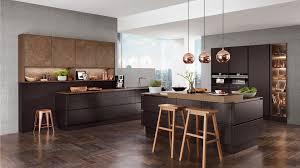 ideen für die renovierung 7 moderne küchen mit kochinsel