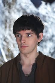 Hit The Floor Full Episodes Season 1 by Best 25 Merlin Season 1 Ideas On Pinterest Merlin Merlin Funny