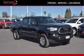 100 Fresno Craigslist Cars Trucks Toyota For Sale In CA Autotrader