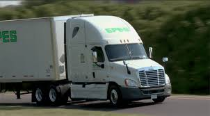Home – Epes Epes Transport Competitors Revenue And Employees Owler Company Epps Trucking Best Image Truck Kusaboshicom Epes Driver Recruiting 2016 Youtube Trucking Spilling Fuel Dispatch Companies Freightliner Cabover From The 70s Trucks N Models Pinterest Institute Inc Home Facebook K0rnholios Coent Page 3 Truckersmp Forum Troy Account Executive Tmx Shipping Linkedin Impressive Display Of Truckdriving Skills In Somerville Universal Hub Athens Georgia Clarke Uga University Ga Hospital Restaurant