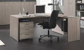 meuble de bureau design bureau meuble bureau secretaire design luxury luxe meuble bureau