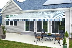 Cheap Awnings Retractable And Commercial Umbrellas Awning Republic ... Trailer Retractable Awnings Awning Frames Suppliers And Aleko Window Burgundy Color Youtube Amazoncom 12x10 Feet Home Patio Sand Advaning How To Install A Windows Glass Hawaii Block Vent Aleko Installation Video Canopy Foot Decator X Folding Arm
