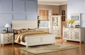 Wayfair King Headboard And Footboard by Full Queen Shutter Panel Headboard U0026 Footboard Bed By Riverside