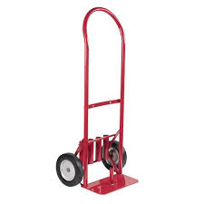 Bosch Metal Breaker Hammer Dolly Hauler-T1657 - The Home Depot Hand Truck 3500 Lb Am Tools Equipment Rental Pick Up Truck Home Depot Cosco 10 In X 3 Flatfree Replacement Wheels For Hand Trucks 2 Folding Moving Supplies The Milwaukee 800 Capacity Pail Truckdc30022 Appliance Truckhda700 Dhandle Truckhd800p Red Precious Goodyear 150 Lbs Foldup Truck73777 Shifter 300 2in1 Convertible And Cart