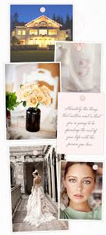 Cupcakes And Cashmere Wedding Inspiration
