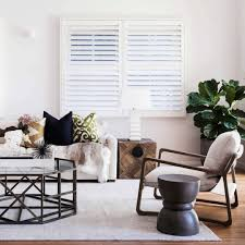 100 Coco Republic Sale A Modern Residence By Property Styling With