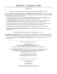 Sample Application Letter And Resume Doc Examples For Human Resources Position