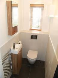 downstairs toilet conversion small downstairs toilet