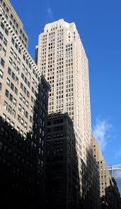 100 Millenium Towers Nyc Millennium North The Skyscraper Center