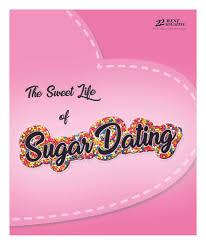 100 Sweet 22 The Life Of Sugar Dating West Magazine Medium