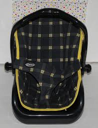 1/12*SOLD~Graco Tollytots Baby Doll Carrier Stroller Seat Bitty Baby? Graco Souffle High Chair Pierce Doll Stroller Set Strollers 2017 Vintage Baby Swing Litlestuff Best Of Premiumcelikcom 3pc Girls Accessory Tolly Tots 4 Piece Baby Doll Lot Stroller High Chair Carrier Just Like Mom Deluxe Playset With 2 In 1 Sleepsack For Duodiner Eli Babies R Us Canada 2013 Strollers And Car Seats C798c 1020 Cat Double For Dolls Youtube 1730963938 Amazoncom With Toys Games