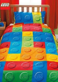 Wayfair Kids Bedding by Lego Bed Day Bed Covers Kids Bedding Modern Mattress