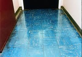 Covering Asbestos Floor Tiles With Hardwood by Asbestos Floor Tile Adhesive Removal The Dangers Of Using
