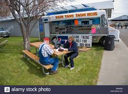 Taco Truck Stock Photos & Taco Truck Stock Images - Alamy Taco Bus Menu For Dtown Tampa Bay 11 Injured After Philly Food Truck Explosion Tbocom The Images Collection Of Pizza Used Trailers Sale Trailer Savory Festival Rolls Across To St Pete Temporarily Closed Last Week Health Code 301 Mlk Blvd Coming Soon Photo News 247 Stores Archive Tampa Taco Bus On Franklin St While This Is A Dtown Fix Flickr Trending Used Truck For Sale Built Food Airstreams U Denver Street Two Taco Dirty Ding Shut Down 2 Dead Rodents And Evidence