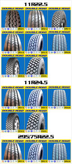 Discount Tyres For Sale Tire Size Chart Cheap Tires Double Coin ... 4 37x1350r22 Toyo Mt Mud Tires 37 1350 22 R22 Lt 10 Ply Lre Ebay Xpress Rims Tyres Truck Sale Very Good Prices China Hot Sale Radial Roadluxlongmarch Drivetrailsteer How Much Do Cost Angies List Bridgestone Wheels 3000r51 For Loader Or Dump Truck Poland 6982 Bfg New Car Updates 2019 20 Shop Amazoncom Light Suv Retread For All Cditions 16 Inch For Bias Techbraiacinfo Tyres In Witbank Mpumalanga Junk Mail And More Michelin