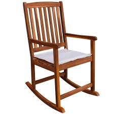 Buy VidaXL Patio Outdoor Rocking Chair Acacia Wood Porch ... First Choice Lb Intertional White Resin Wicker Rocking Chairs Fniture Patio Front Porch Wooden Details About Folding Lawn Chair Outdoor Camping Deck Plastic Contoured Seat Gci Pod Rocker Collapsible Cheap For Find Swivel 20zjubspiderwebco On Stock Photo Image Of Rocking Hanover San Marino 3 Piece Bradley Slat